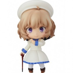 Nendoroid Kotoko Iwanaga In/Spectre japan plush