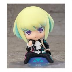 Limited Good Smile Company Nendoroid Promare Lio Fotia Complete Combustion Ver