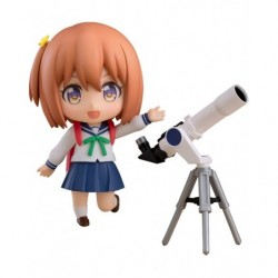 Nendoroid Mira Konohata Asteroid in Love japan plush