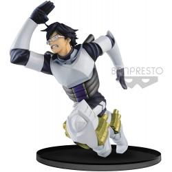 Figurine Tenya Lida My Hero Academia japan plush