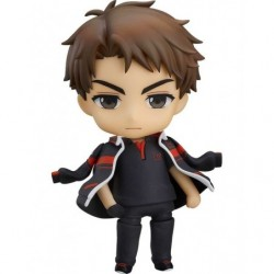 Nendoroid Han Wenqing The King's Avatar japan plush