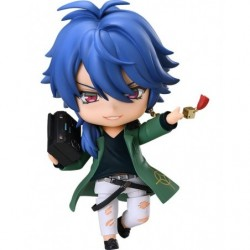 Nendoroid Dice Arisugawa Hypnosis Mic -Division Rap Battle- japan plush