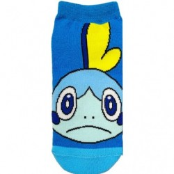 Socks Sobble japan plush