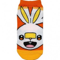 Socks Scorbunny Junior japan plush
