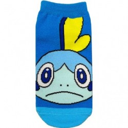Socks Sobble Junior japan plush