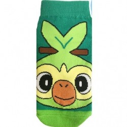 Socks Grookey Kids japan plush