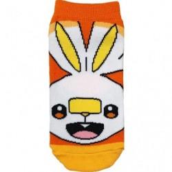 Chaussettes Flambino Enfant japan plush
