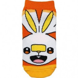 Socks Scorbunny Kids japan plush