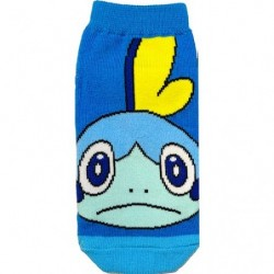 Socks Sobble Kids japan plush