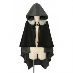 Cosplay Grey Cloak The Case Files of Lord El-Melloi II Rail Zeppelin Grace Note japan plush