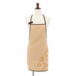 Cosplay Rin Tohsaka Apron Todays Menu for the Emiya Family japan plush