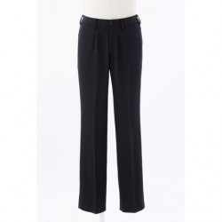 Cosplay Black Pants japan plush