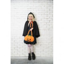 Cosplay Halloween Witch Cloak japan plush
