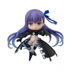 Nendoroid Alter Ego/Meltryllis Fate/Grand Order japan plush