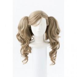 Cosplay Wig Ann Takamaki Persona 5 japan plush
