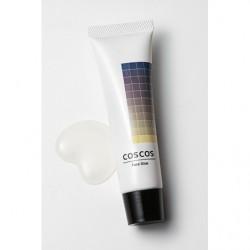 Cosplay Wig Coscos Glue japan plush