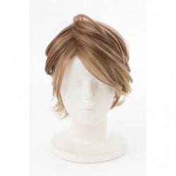 Cosplay Wig Itaru Chigasaki A3! japan plush