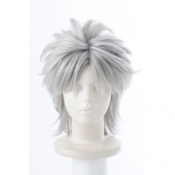 Cosplay Wig Shirou Kotomine Fate/Apocrypha japan plush