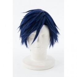 Cosplay Wig Tokiya Ichinose Uta No Prince Sama Maji Love 1000% japan plush