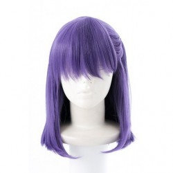 Cosplay Wig Sakura Matou Fate/stay Night Heaven Feel  japan plush