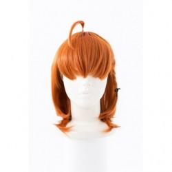 Cosplay Perruque Chika Takami Love Live! Sunshine Aqours japan plush