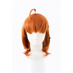 Cosplay Wig Chika Takami  Love Live! Sunshine Aqours japan plush