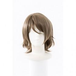 Cosplay Wig You Watanabe Love Live! Sunshine Aqours japan plush