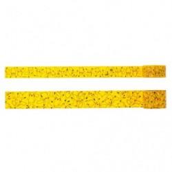 Tape Many Pikachu japan plush