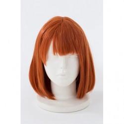 Cosplay Wig Haruka Nanami Uta No Prince Sama Maji Love 1000% japan plush