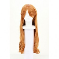 Cosplay Wig Kanata Konoe Love Live! Nijigasaki Gakuen School Idol Club japan plush