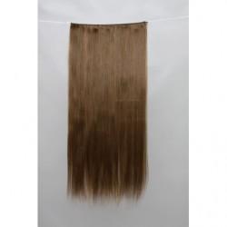 Cosplay Wig PRO Hair Bundle Brown 05 japan plush