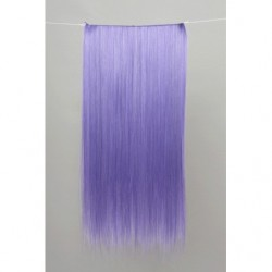 Cosplay Wig PRO Hair Bundle Purple 12 japan plush
