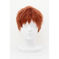 Cosplay Wig Shiro Emiya Fate/stay Night Heaven Feel japan plush