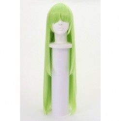 Cosplay Wig Kingu Fate/Grand Order Absolute Demonic Front Babylonia japan plush