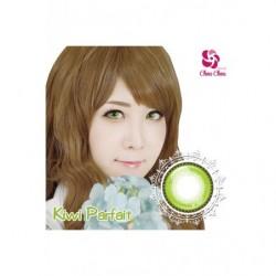 Cosplay Color Lens PUPPILLA Green Kiwi japan plush
