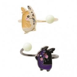Pokémon accessory R40 japan plush