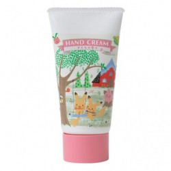 PM Hand Cream H Pokemon little tales japan plush