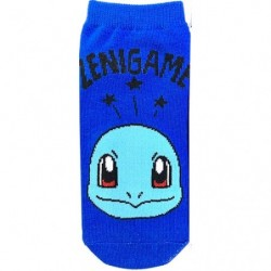 Socks Squirtle Logo japan plush