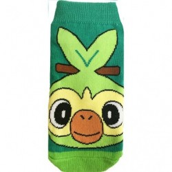 Socks Grookey Junior