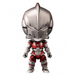 Nendoroid Ultraman Suit ULTRAMAN japan plush