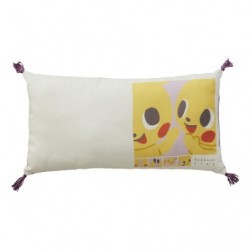 Cushion pokemon time japan plush