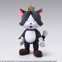 Peluche Cait Sith Final Fantasy VII japan plush