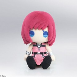Plush Kairi Kingdom Hearts japan plush