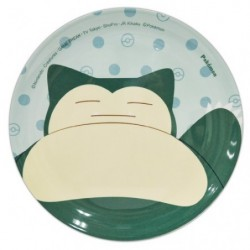 Assiette Ronflex japan plush
