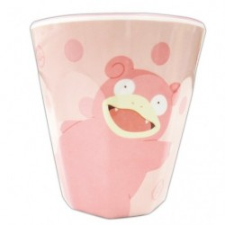 Mug Cup Slowpoke japan plush