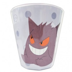 Mug Cup Gengar japan plush