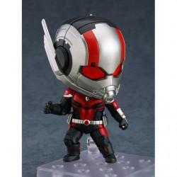 Nendoroid Ant-Man: Endgame Ver. DX Avengers: Endgame japan plush