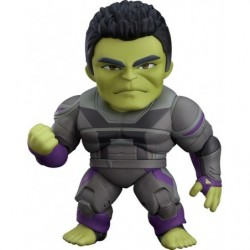 Nendoroid Hulk: Endgame Ver. Avengers: Endgame japan plush