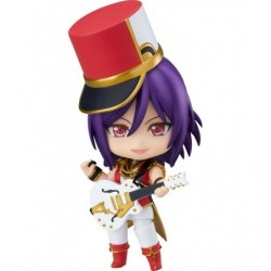 Nendoroid Kaoru Seta: Stage Outfit Ver. BanG Dream! Girls Band Party! japan plush