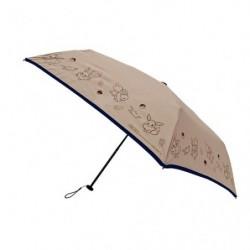 Umbrella Eevee
